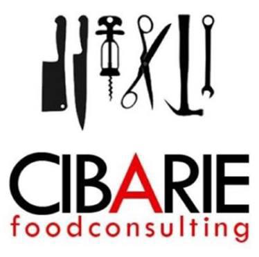 cibarie_food