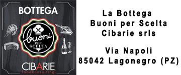 cibarie_store
