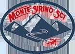MonteSirinoSci